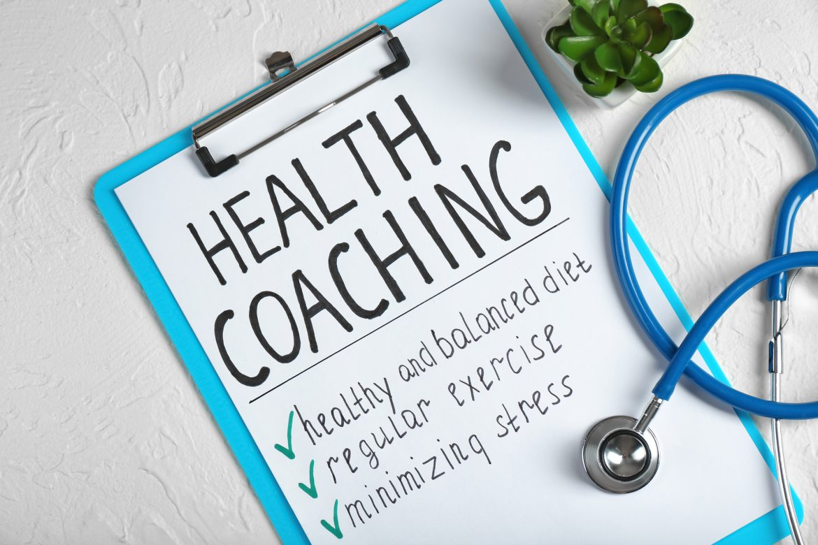 Things to Look For in a Health And Wellness Coach