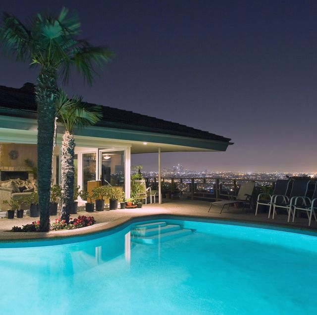 Swimming Pool Services for Beginners