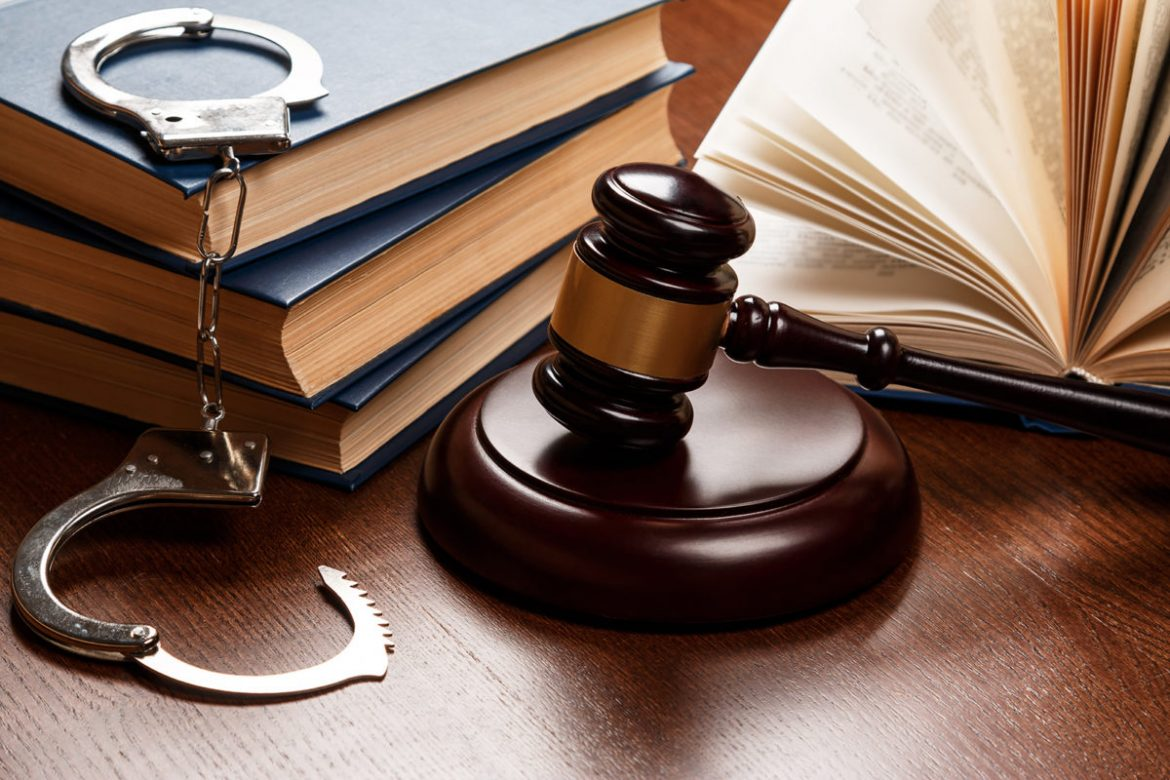 Criminal Lawyers: What They Can Do For You