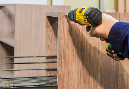 When Do You Need To Contact A Handyman In Wales, Wi And How To Do So?
