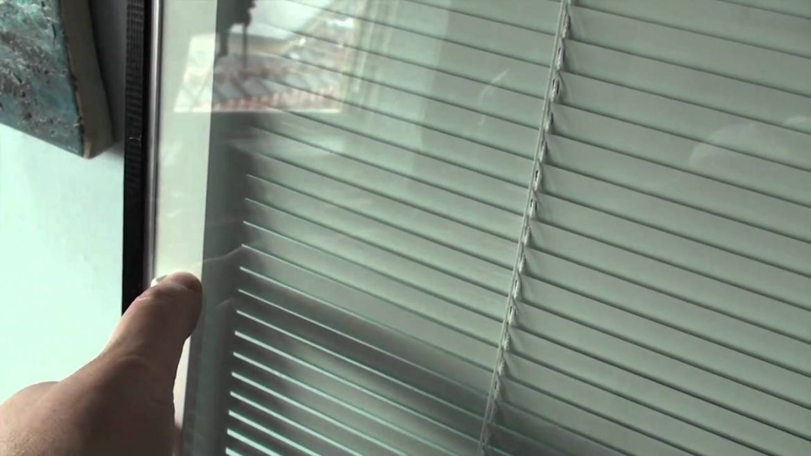 A Brief Guide to Buying The Right Shades And Blinds