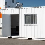 Tips to Purchase Containers for Accomplishing Shipping Needs